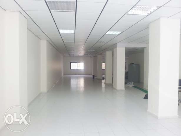 Shop for RENT - Ras Beirut 240 SQM