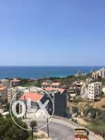 Apartment in Hosrayel For sale