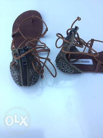 Sandals Pre-Owned مار نقولا -  2