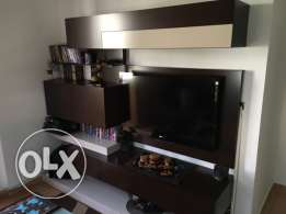 Apartment for sale in Adonis 130m2