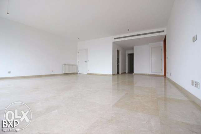 235 SQM Apartment For Sale In New Martakla AP5858.