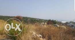 Land for sale in Shikhane