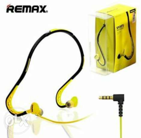 HOT DEAL:remax wired headset