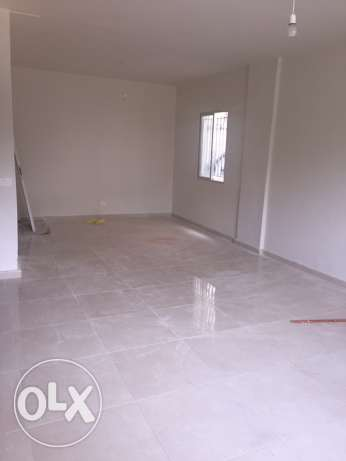 appartment for sale in adonis 115000$