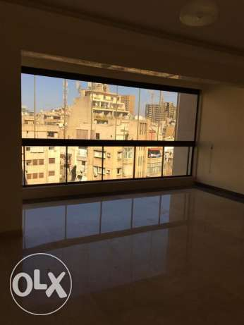 Zareef: 180m apartment for rent
