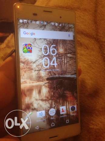 Sony Z3 for sale or trade