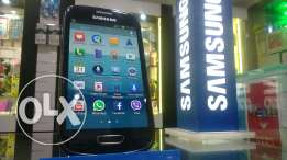 Used for sale samsung s3 mini