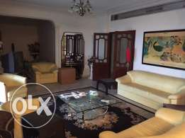 the hottest deal of the year appt in Sahel Alma for sale