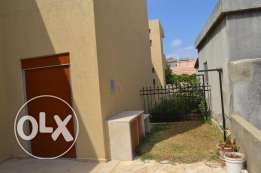 Apartment for Sale in Hamat
