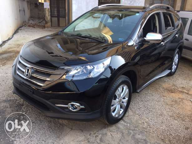 for sale cr-v