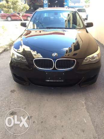 very clean BMW 2004 no accident no scratches.. صور -  1