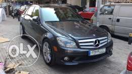 c 350 for sale