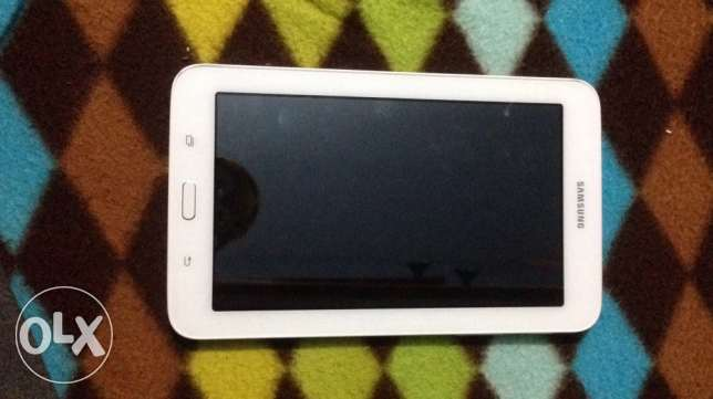 tablet sumsung 8Gg