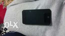 Ipod 4 touch special edition or trade in psp slim