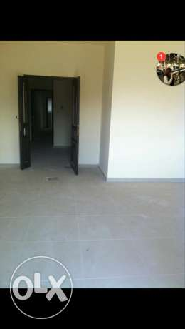 Apartment in ballouneh excellent price بلونة -  5