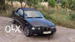 0036 Boy 328 BMW cabriolet كشف