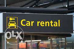 business opportunity car rental license old law 30 cars only neede