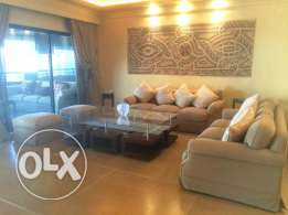 For Sale: A 600 SQM Super Deluxe Apartment in Ras Beirut.