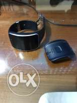samsung gear s + 4 charger