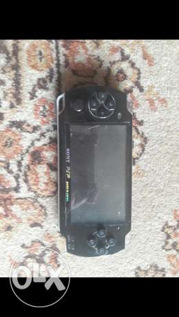 psp for sale