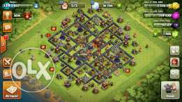 clash of clans get free gems 2000 gem just put your email and password