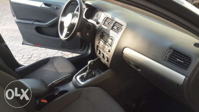 Excellent Jeep-Duster 2013 - Premium Package راس  بيروت -  7