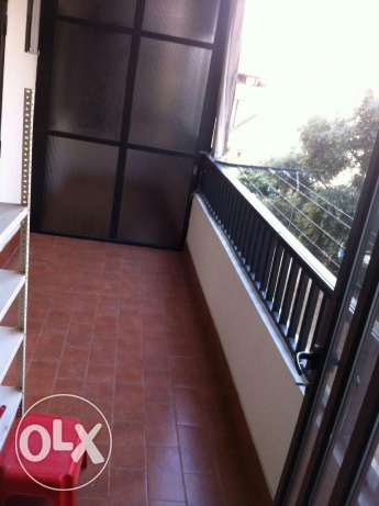 For sale an apartment at Zalka