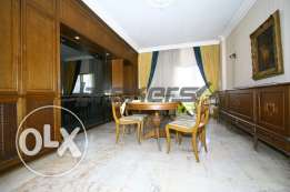 320 SQM Apartment for Sale In Beirut, Mar Mitr AP5577