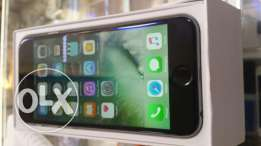 Iphone 6 black 16gb used in very good condition for sale