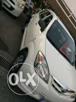 Toyota avanza 2010 vitesse as new