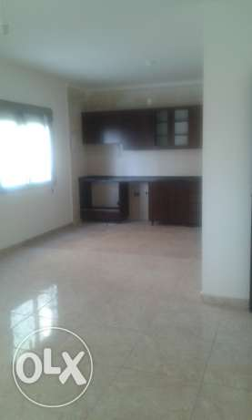 Apartments for Sale tabarja