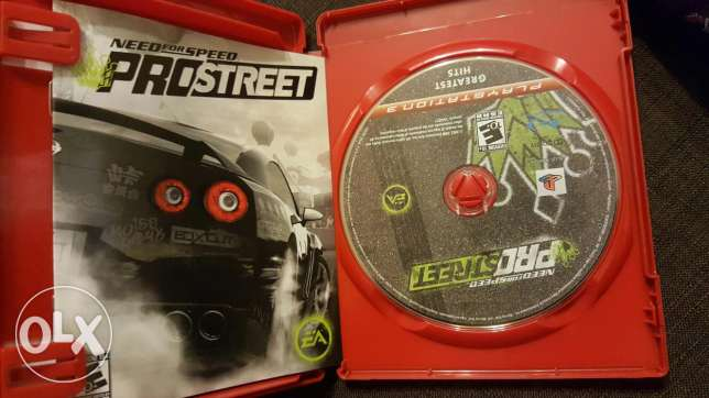 playstation 3 cd