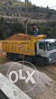 4144 actros mp2