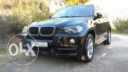 X5 2008 for sale super clean