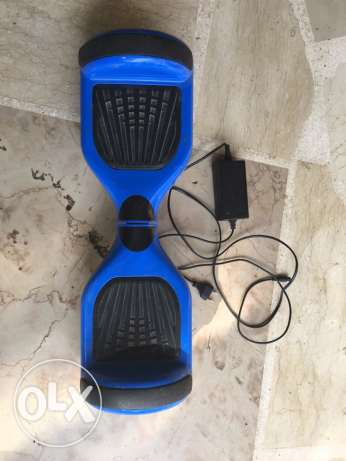 air board for sale