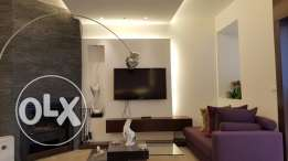 Apartment (Duplex) for sale in Haret Sakher