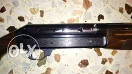 benelli auto 123 special 80 made in italy حفر
