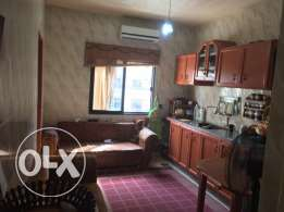 Apartments for Sale home for sale in kafarjara