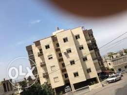 apatment for sale in hadad
