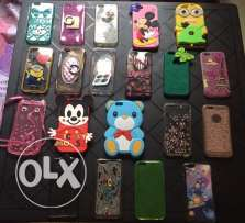 20 case new for iPhone 6 or 6s