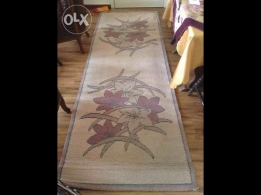 2 Carpets in good condition