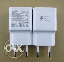 adapter fast charger