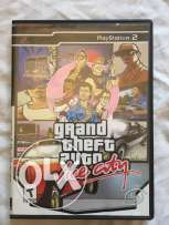 game for ps2