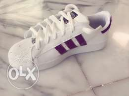 shoes adidas super star