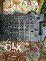 German made mixer 50 $ never used