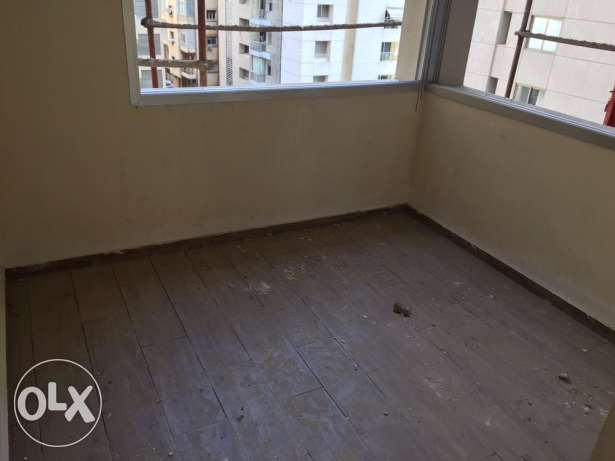 apartment for sale located in Ras el Nabeh راس النبع -  4