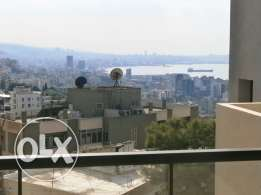 Apartments for sale in Dbayeh-Dbaye
