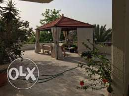 apartment for sale Hadat