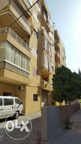 For sale an apartment at BAABDA بعبدا -  1