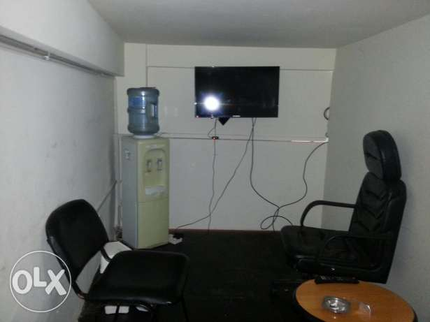 4 sale or rent الشياح -  4